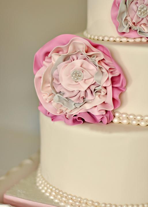 *cake* - Obrázok č. 3