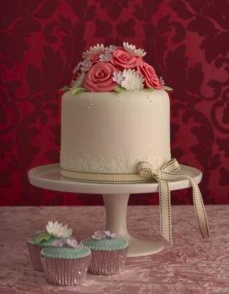 *cake* - Obrázok č. 36