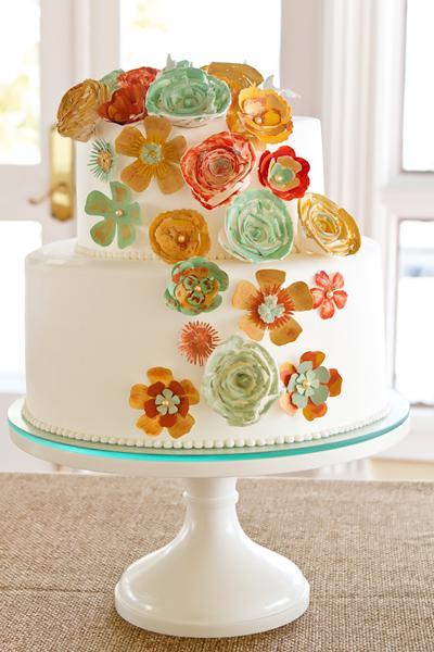 *cake* - Obrázok č. 30