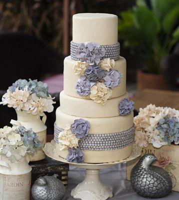 *cake* - Obrázok č. 33