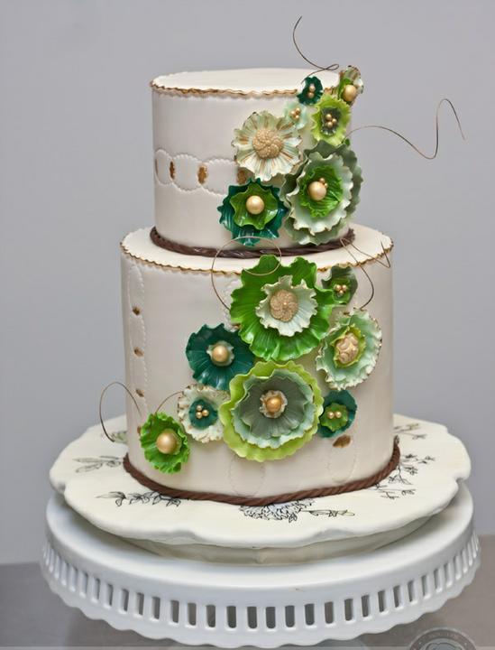 *cake* - Obrázok č. 29
