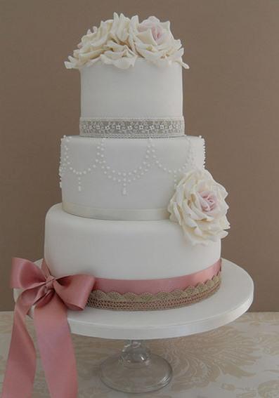 *cake* - Obrázok č. 32