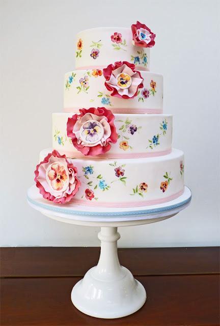 *cake* - Obrázok č. 1