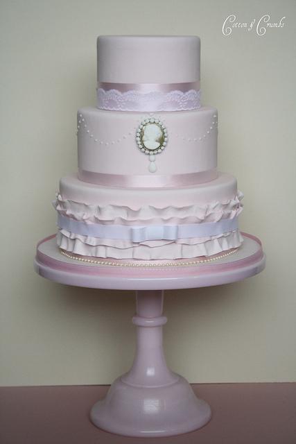 *cake* - Obrázok č. 10