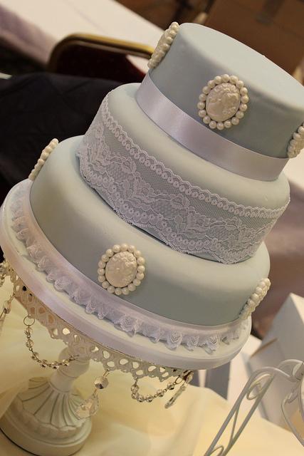 *cake* - Obrázok č. 9
