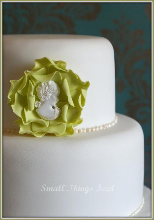 *cake* - Obrázok č. 48
