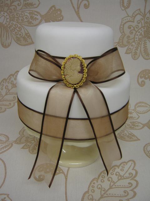*cake* - Obrázok č. 49