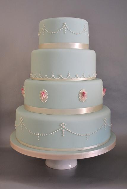 *cake* - Obrázok č. 50