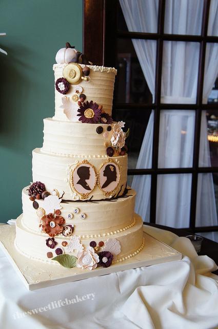 *cake* - Obrázok č. 31