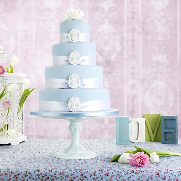 *cake* - Obrázok č. 52