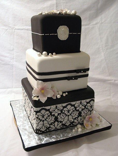 *cake* - Obrázok č. 53