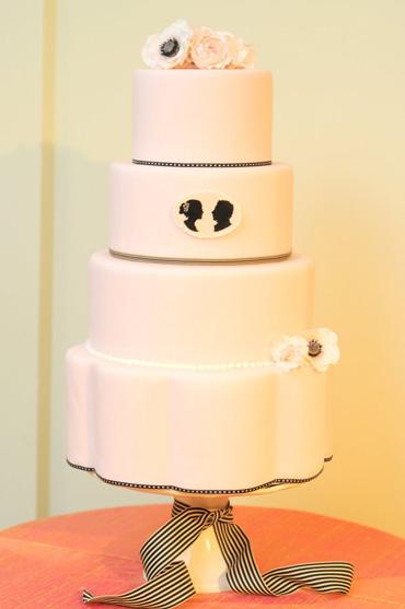 *cake* - Obrázok č. 24