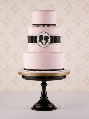 *cake* - Obrázok č. 23