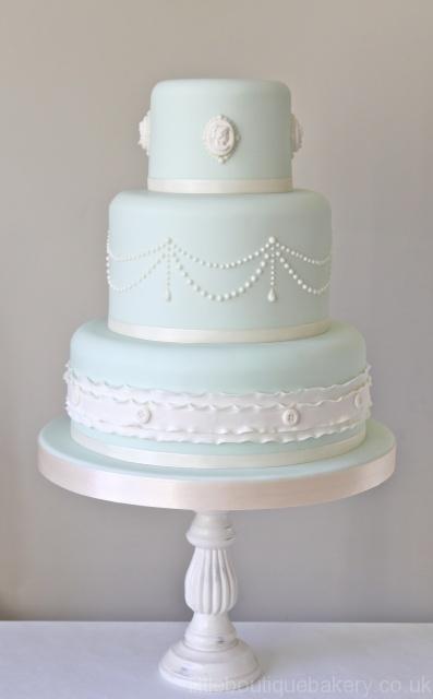 *cake* - Obrázok č. 54
