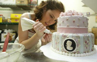 *cake* - Obrázok č. 19