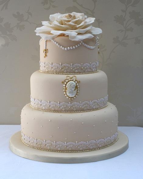 *cake* - Obrázok č. 13