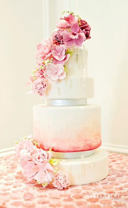 *cake* - Obrázok č. 5