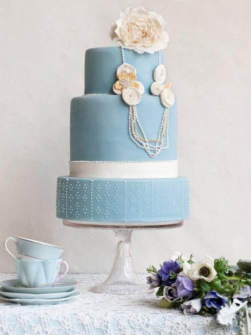 *cake* - Obrázok č. 55