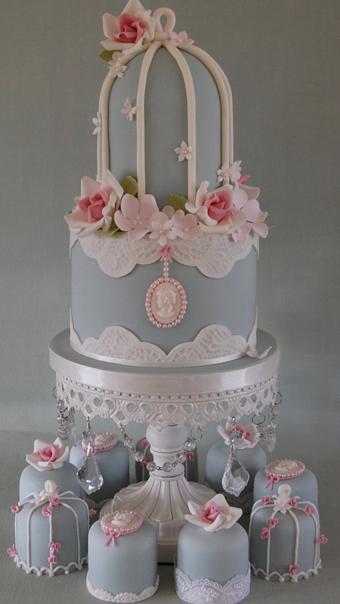 *cake* - Obrázok č. 56