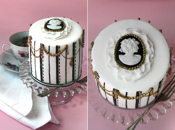 *cake* - Obrázok č. 18
