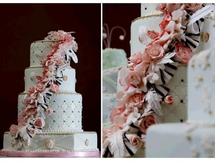 *cake* - Obrázok č. 57