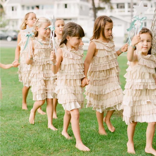 *svadobné detičky* - Obrázok č. 95