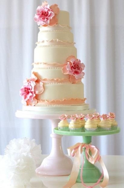 *cake* - Obrázok č. 59