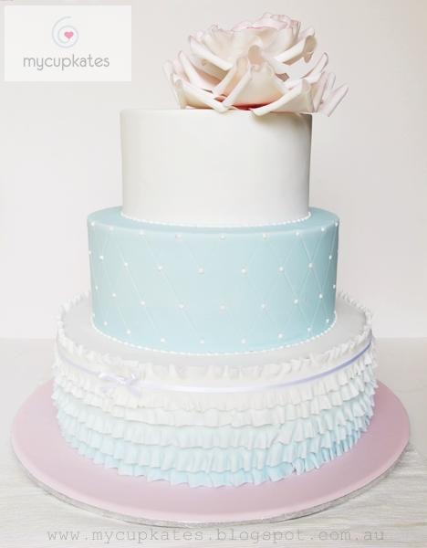 *cake* - Obrázok č. 60