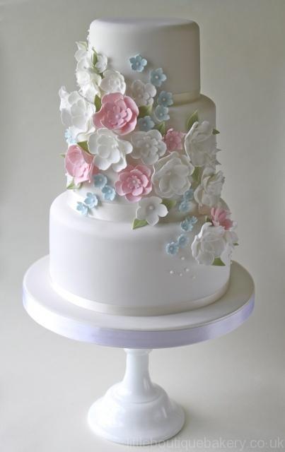 *cake* - Obrázok č. 61