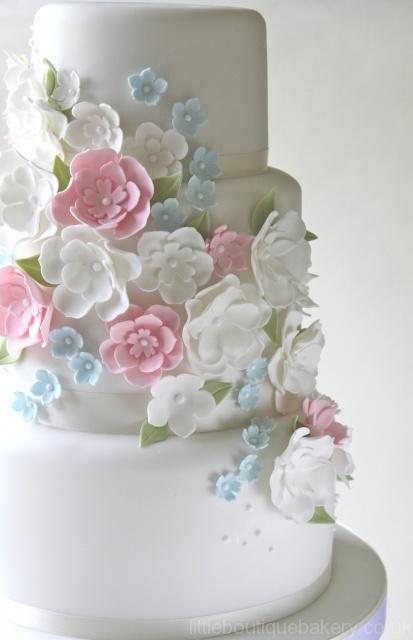 *cake* - Obrázok č. 62