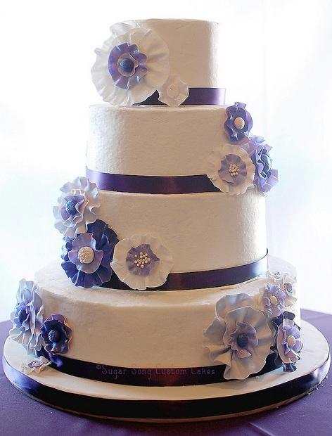 *cake* - Obrázok č. 63