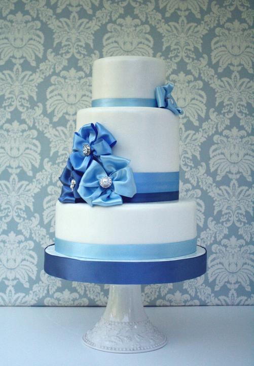 *cake* - Obrázok č. 64