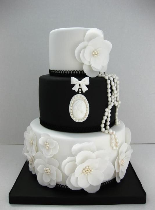 *cake* - Obrázok č. 16