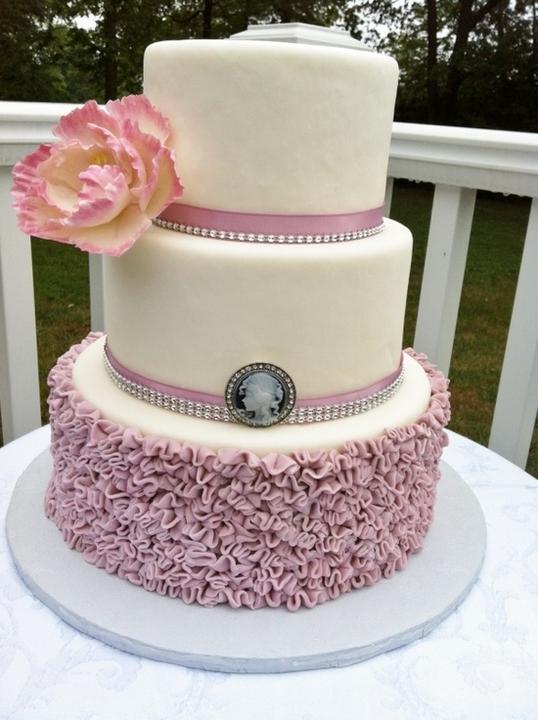 *cake* - Obrázok č. 15