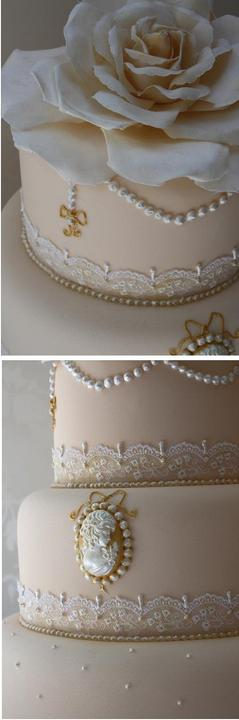 *cake* - Obrázok č. 14