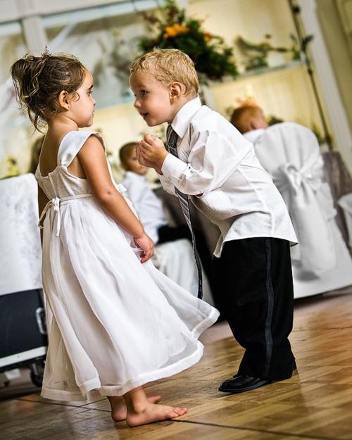 *svadobné detičky* - Obrázok č. 97