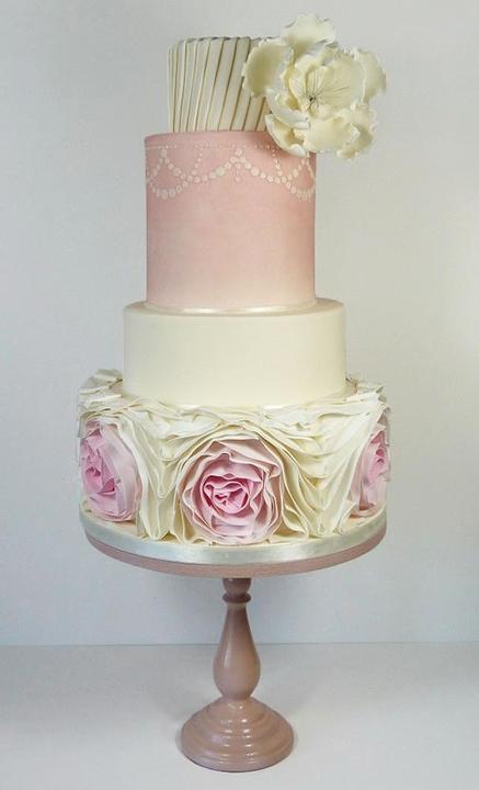 *cake* - Obrázok č. 65