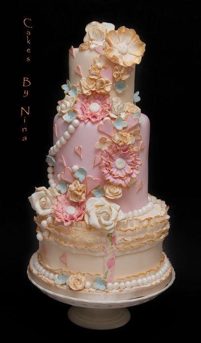 *cake* - Obrázok č. 66