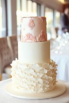 *cake* - Obrázok č. 67