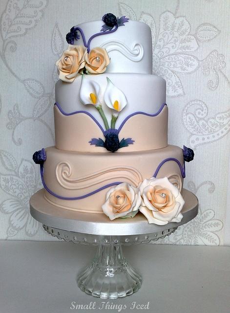 *cake* - Obrázok č. 69