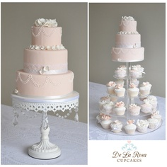 *cake* - Obrázok č. 70