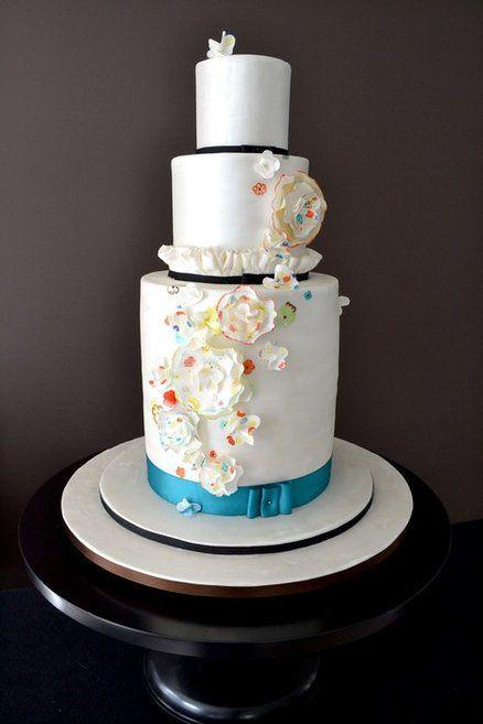 *cake* - Obrázok č. 71