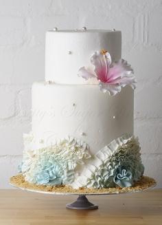 *cake* - Obrázok č. 72