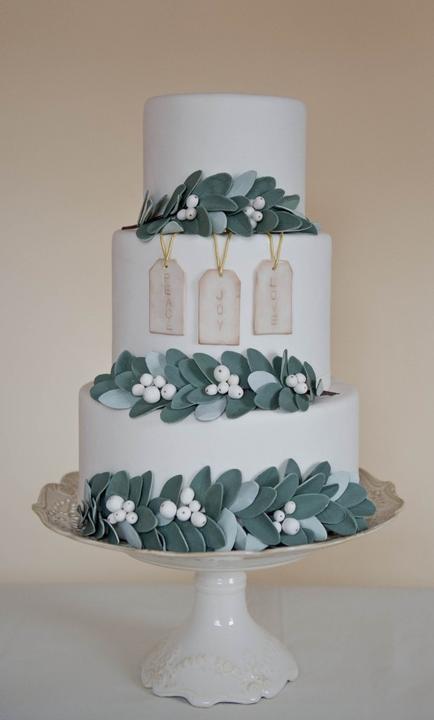 *cake* - Obrázok č. 73