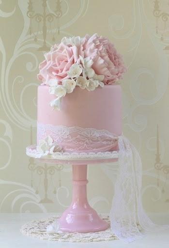 *cake* - Obrázok č. 74