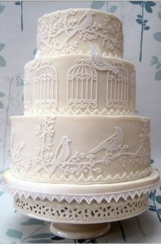 *cake* - Obrázok č. 75