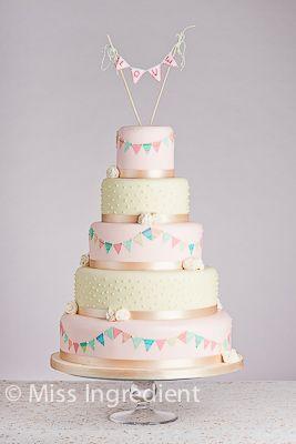 *cake* - Obrázok č. 76