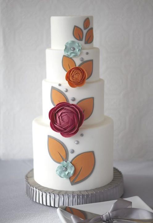*cake* - Obrázok č. 77