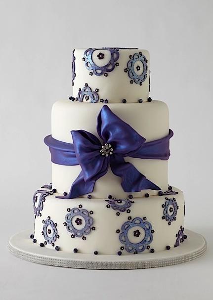 *cake* - Obrázok č. 78
