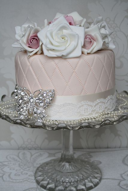 *cake* - Obrázok č. 79